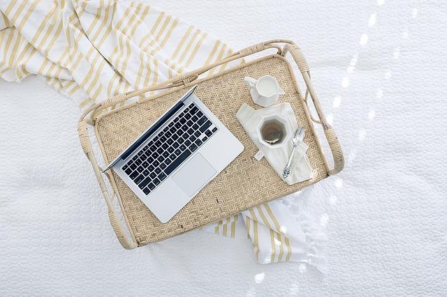 Staż pracy do urlopu - wyzwania dla każdego księgowego