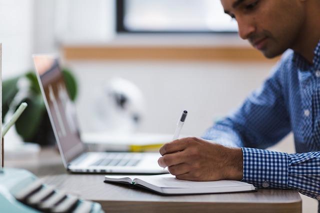 Jak uzyskać szybką pożyczkę pozabankową?