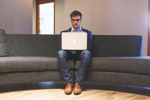 Chałupnictwo jako forma ciekawego zatrudnienia
