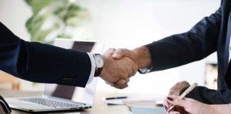 Kredyt gotówkowy a umowa zlecenie. Jakie trzeba mieć dochody, żeby dostać kredyt gotówkowy?