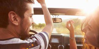 Posiadanie pojazdu – przywilej czy obowiązek
