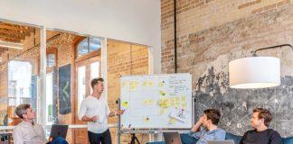 Czy małe firmy powinny inwestować w systemy CRM? Wyjaśniamy!