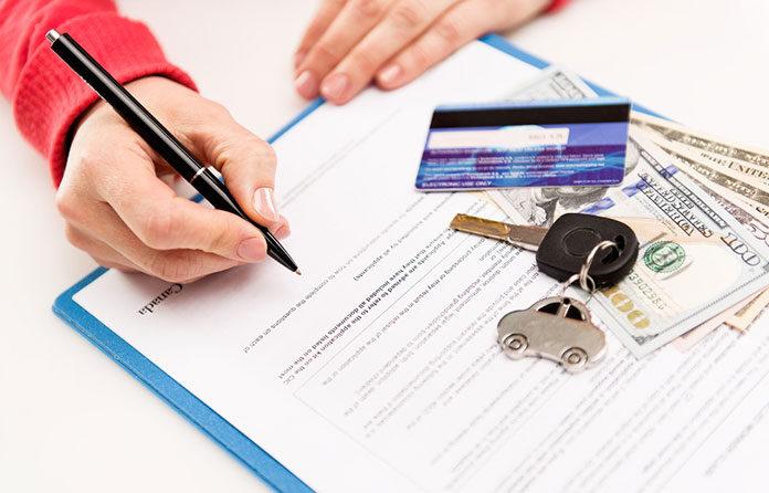 Co musisz wiedzieć o kredycie na samochód