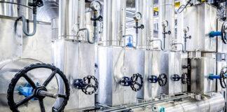 Analizator spalin – niezbędny w ogrzewnictwie