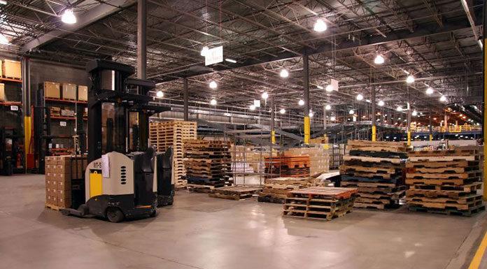 Czym jest łańcuch dostaw w przedsiębiorstwach produkcyjnych