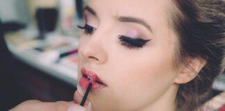 makijażystka