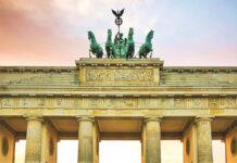 Dlaczego warto uczyć się języka niemieckiego