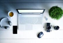 Na co możemy liczyć stawiając na biuro wirtualne