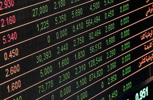 emisja obligacji korporacyjnych