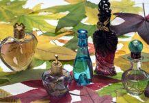 Od wielu lat perfumy Dior są wybierane przez kobiety